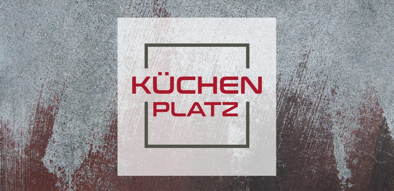 Küchenplatz Logo