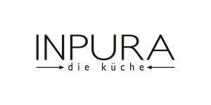Kuechenplatz Inpura Logo